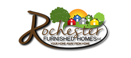 Rochester Furnished Homes LLC